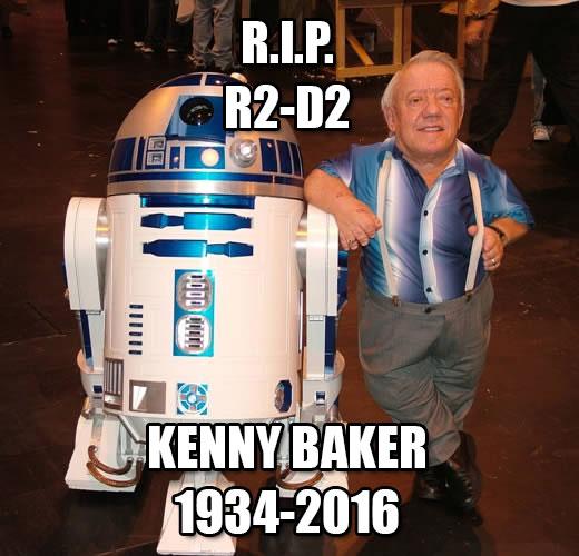 RIP-R2D2.jpg