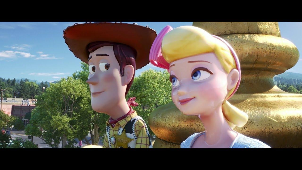 Woody 99